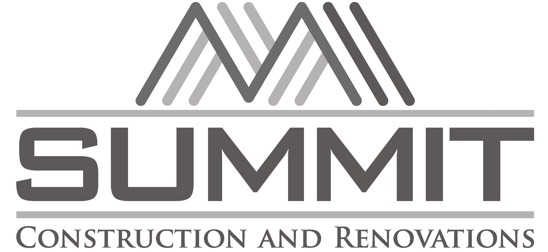 Summit Construction & Renovations